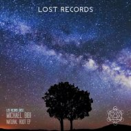Michael Bibi - Natural Root (Original Mix)