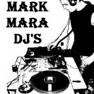 MARK MARA - DFM (Dance Future Mix) #3 2@17 (Original Mix)