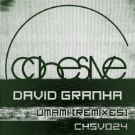 David Granha - Umami (Voices Of Valley Remix) (Original Mix)