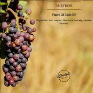 Ametrine - Vines of Jade (Alex Byrka Remix) (Original Mix)