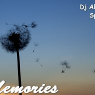 Alex Spectr  - Memories  ()