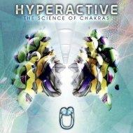 Hyperactive - Man of Spirituality (Original Mix0 (Original Mix)