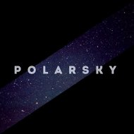 Anlaya Project Pres. PolarSky - Oversky (Original Mix)