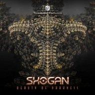 Shogan - Beauty Of Darkness (Original Mix)