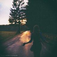 aLone x Anfield - Come To You (Original Mix)