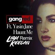 Gang Red feat. Yasmin Jane - Haunt Me (Liam Keegan Remix) (Original Mix)