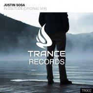 Justin Sosa - In Solitude (Original Mix)