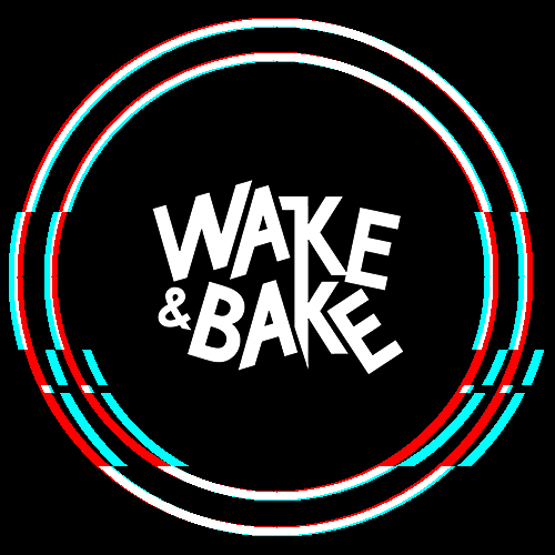 Wake&Bake - SNB POD003 (Original Mix)