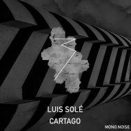Luis Solé - Green (Original Mix)