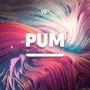 Wiliam Price - Pum (Radio Edit)