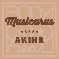 Musicarus - Akiha (Original Mix)