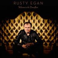 Rusty Egan - Love Is Coming My Way (Feat. Erik Stein) (Original Mix)