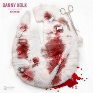 Danny Kolk - Little Bird (Original Mix)