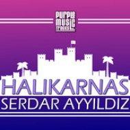 Serdar Ayyildiz - Halikarnas (Original Mix)