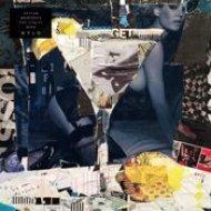 Skylab - Memories (Original Mix)