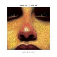 Mashk - Pathos (Original Mix)