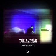 San Holo - The Future (Snavs Remix)