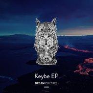 KeyBe - Mandore (Fulltone Remix) (Original Mix)