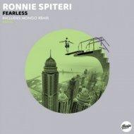Ronnie Spiteri - Fearless (Mongo Remix) (Original Mix)