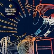Oli Furness - Wanna Lie Down (Original Mix)