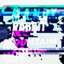 M.A.N.D.Y. - Rabbit Mountain (8 AM Version) (Remix)