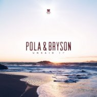 Pola & Bryson - Mind Seasons (Original Mix)