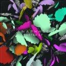 Anaphase - Cortex (Theo Kottis Remix) (Original Mix)