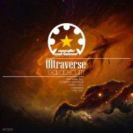 Ultraverse - Galacticum (Christian Monique Remix) (Original Mix)
