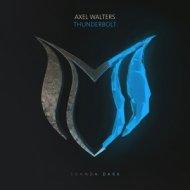 Axel Walters - Thunderbolt (Extended Mix)