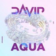 Davip - Aqua (Original Mix)