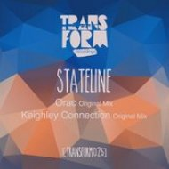 Stateline - Keighley Connection (Original Mix)