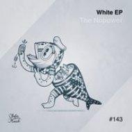 The NoPower - Blue (Original Mix)