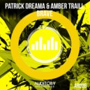Amber Traill - Brave (Extended Mix) (Original Mix)