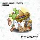 Joonas Hahmo & K-System - Manna (Extended Mix)