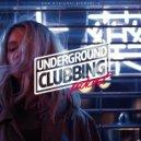 Disprymes - Underground Clubbing 103 (103)