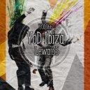 YoD Ibiza - Lewa 35  (Original Mix)