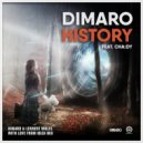 Dimaro ft. Cha:dy - History (Dimaro & Lennert Wolfs with Love from Ibiza Extended Mix) (Original Mix)