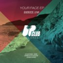 Duodisco & Lehh - Your Face (Original Mix)