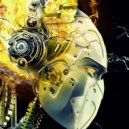 NeuroDamage - 05 Time Is Not Significant  (mixed by Neiferos Strife)