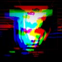 Desiigner - Panda (prod. by SWTCH)
