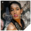 Hoxtones & Amfree, Sonia Singh  - Smooth Operator (Amfree Extended Mix)  (Original Mix)