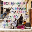 Jamie Lewis & Michael Watford - Dance With Us (Mannix Crystal Disko Vocal)