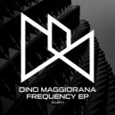 Dino Maggiorana - Frequency (Original Mix)