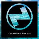 Anton Liss, Andrew Rai - Ae (Original Mix) (Original Mix )