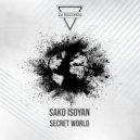 Sako Isoyan & Albert Mauri - Vivid Memories (Original Mix) (Original Mix )