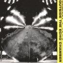 Coldcut & On-U Sound feat. Elan & Adrian Sherwood - Make Up Your Mind (Original Mix)