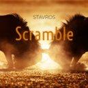 StaVros - Scramble (Original Mix)
