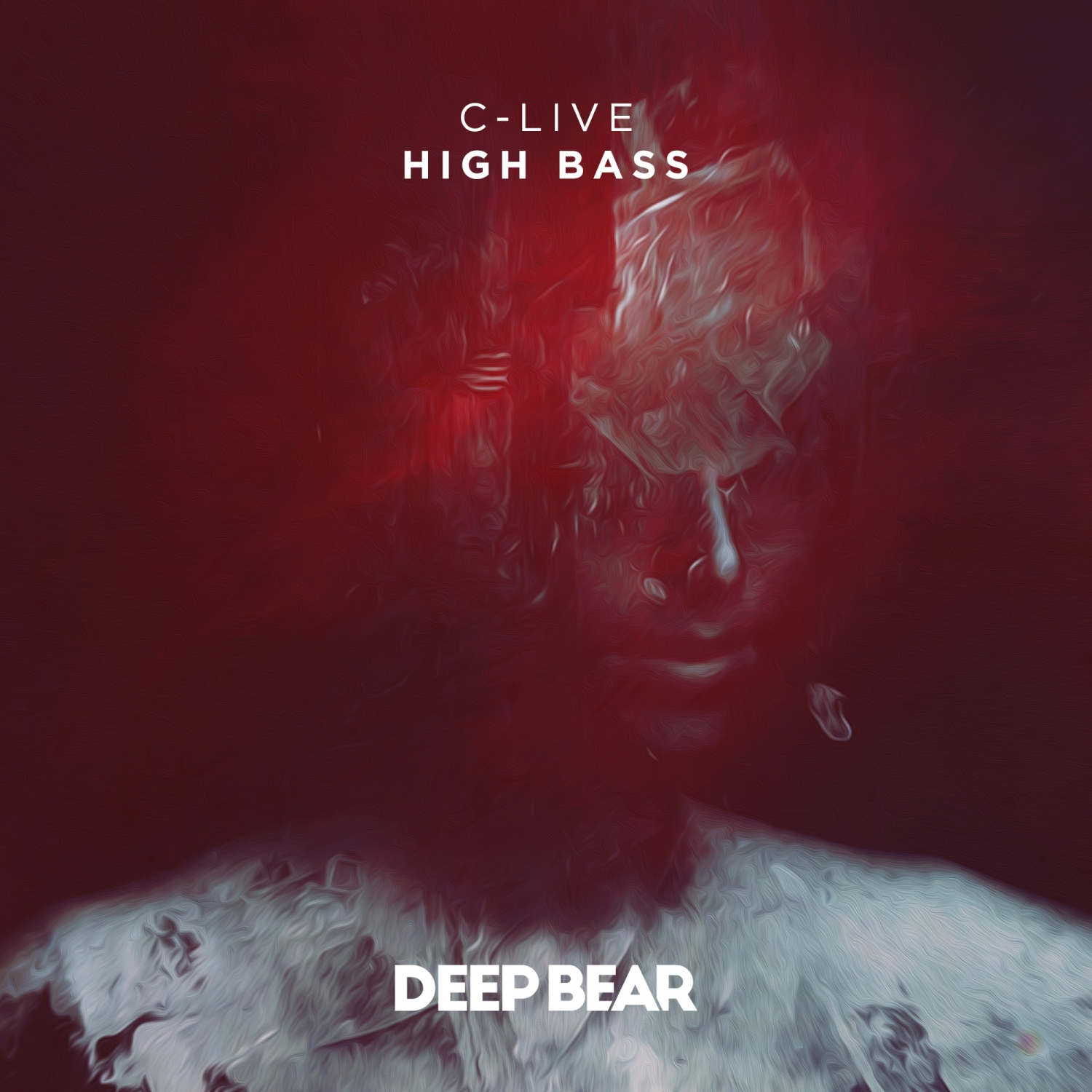 C-LIVE - High Bass (Original Mix)