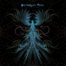 Jyotish - Purple Imagination (Original Mix)