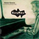 Simon Groove - Oye Que Rico (Original Mix)